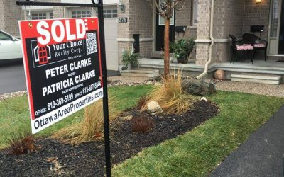 Land Transfer tax for First Time Home Buyers in Ottawa