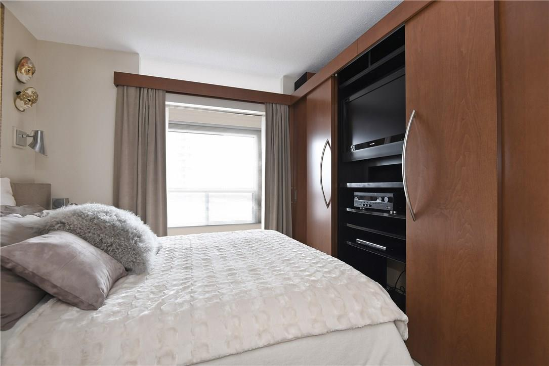 545 ST LAURENT BOULEVARD UNIT#903